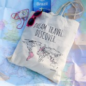 colour-your-world-bag