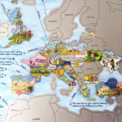 scratch-map-detail-europa