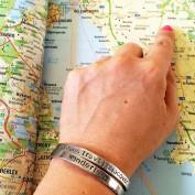 Armbanden-travel-wanderlust-2