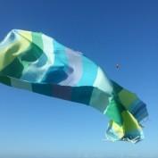 fouta-casablanca-green-blue