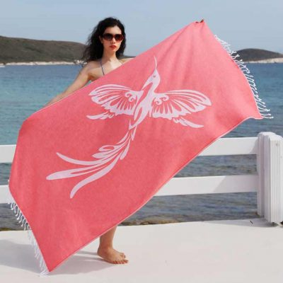 hamam-towel-kolibri-pink