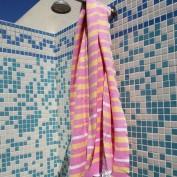 hamam-towel-ibiza-pink