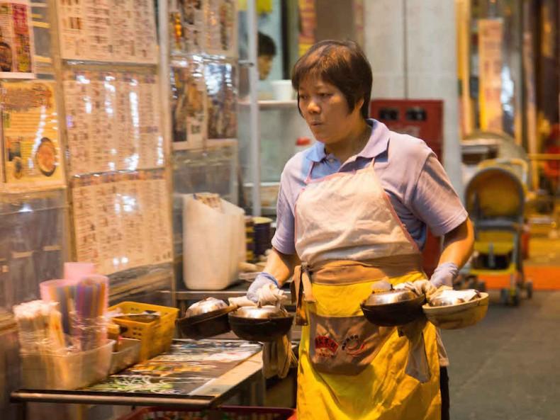 hongkong-street-food-tour
