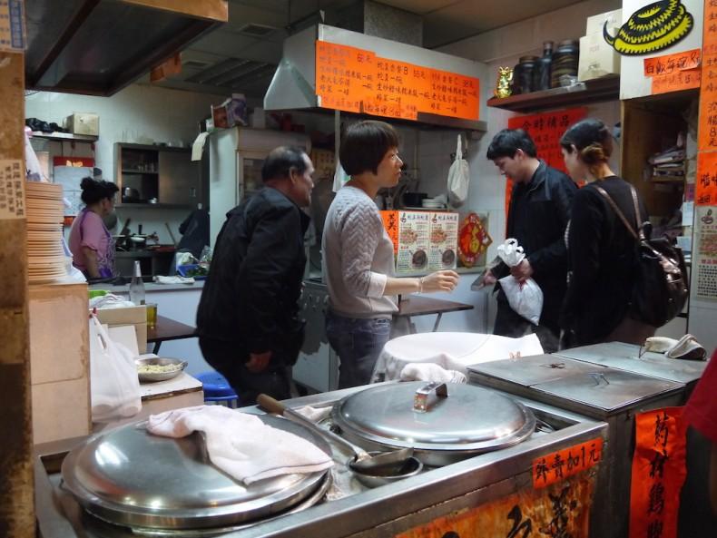 snake-soup-hong-kong