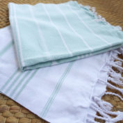 hamam-towel-small-mint