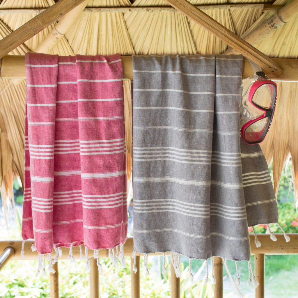 small_hamam_towels_xs
