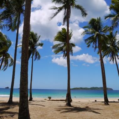 El Nido, Philippines: WOW!!
