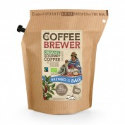 koffie-fairtrade-cadeau