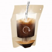 koffie-vakantie