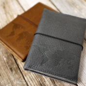 grey-cognac-passport-cover
