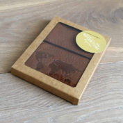 leather-passport-cover-gift