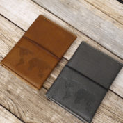 leather-passport-covers