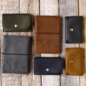 passport-cover-and-travel-wallet