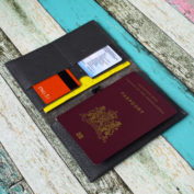 passport-cover-leather-grey
