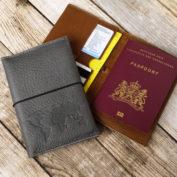 passport-cover-leather-grey-cognac