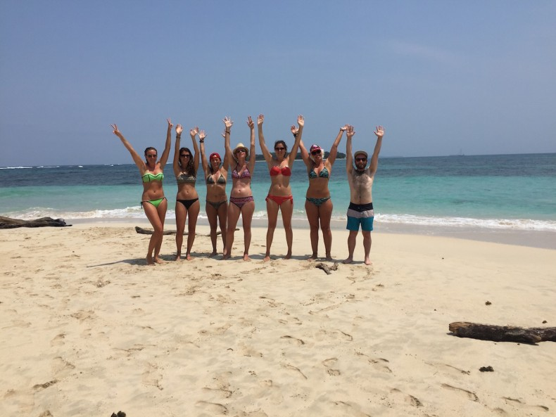 group-tours-for-solo-travelers