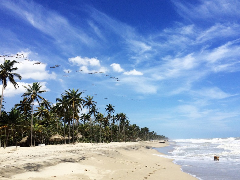 palomino-beach-colombia