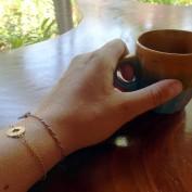 bracelet-compass-gold