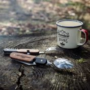 camping-cutlery-multitool