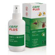 care-plus-deet-40-spray-200ml