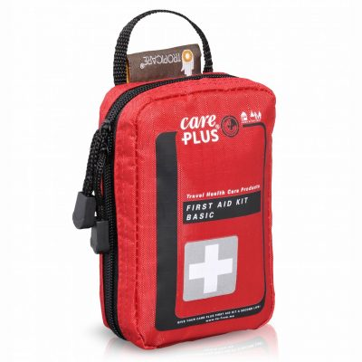 care-plus-first-aid-kit