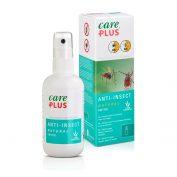 care-plus-natural-spray-100ml
