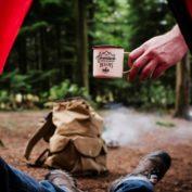 enamel_mug_adventure_begins