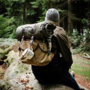 enamel_mug_camping
