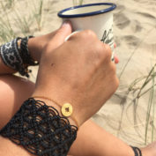 golden_travel_bracelet