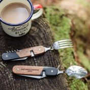camping-cutlery-tool