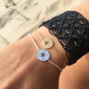 travel_bracelet_compas