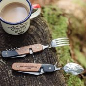 travel_cutlery_tool