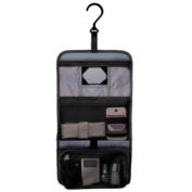 compact_toiletry_kit_eagle_creek