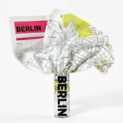 Crumpled-City-Map-Berlin
