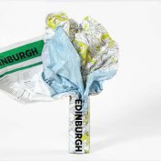 Crumpled-City-Map-Edinburgh