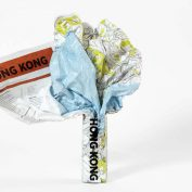 Crumpled-City-Map-HongKong