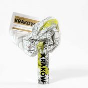 Crumpled-City-Map-Krakow