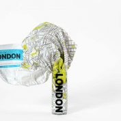 Crumpled-City-Map-London