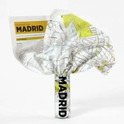 Crumpled-City-Map-Madrid