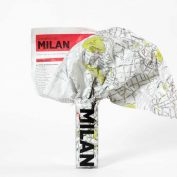 Crumpled-City-Map-Milan