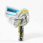 Crumpled-City-Map-Munich