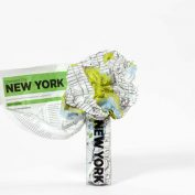 Crumpled-City-Map-NewYork