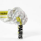 Crumpled-City-Map-Paris