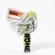 Crumpled-City-Map-Rome