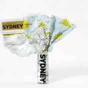 Crumpled-City-Map-Sydney