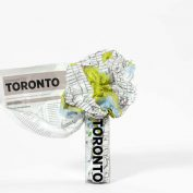Crumpled-City-Map-Toronto