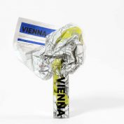 Crumpled-city-map-vienna