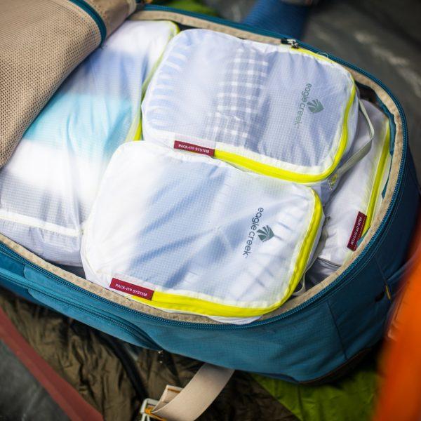 packing-cubes-eaglecreek
