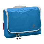 toiletry kit ultra light eagle creek blue