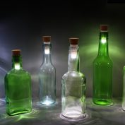 bottle-light-mulitple-bottles